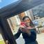 Esther G. - Seeking Work in Suwanee