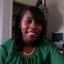Denise B. - Seeking Work in Elmont