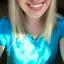 Jessica P. - Seeking Work in Attleboro
