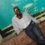 Marynn P. - Seeking Work in Chesapeake