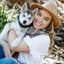 Kaylee S. - Seeking Work in Lubbock
