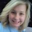 Jennifer H. - Seeking Work in Paragould