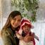 Angelica M. - Seeking Work in Laredo