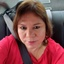 Nicole W. - Seeking Work in Ocala