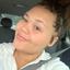 McKenzie H. - Seeking Work in Opelika