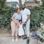 The Tatum Family - Hiring in Laguna Beach