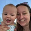 The Edwards Family - Hiring in Marysville