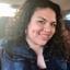 Adrianna V. - Seeking Work in Aurora