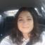 Jennifer D. - Seeking Work in Kissimmee