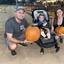 The Hefner Kwak Family - Hiring in Queen Creek