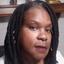 Cynthia R. - Seeking Work in Copperas Cove