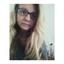 Kayla S. - Seeking Work in Jacksonville
