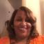 Annie M. - Seeking Work in Montgomery