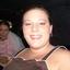 Christina G. - Seeking Work in Thomaston