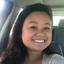 Anela S. - Seeking Work in Santa Clara