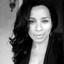 Nelly M. - Seeking Work in Huntington Beach