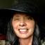 Valerie S. - Seeking Work in St. Petersburg