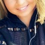 Ashley A. - Seeking Work in Malden