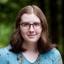 Eleanor D. - Seeking Work in Portland
