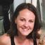 Kate P. - Seeking Work in Richmond