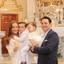 The Estrada Family - Hiring in Bellevue