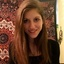Jessica A. - Seeking Work in Dover