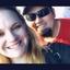 The Banuelos Family - Hiring in Lakewood