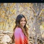 Savannah M. - Seeking Work in Loveland