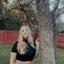 Emily B. - Seeking Work in Cedar Park