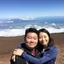 The Kim Family - Hiring in San Carlos