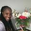 Ishalee J. - Seeking Work in Arlington Heights