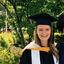Jennie R. - Seeking Work in Poughkeepsie