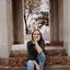 Hayley C. - Seeking Work in Fayetteville