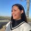 Maireini M. - Seeking Work in Bronx