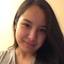 Agyashree S. - Seeking Work in Daly City