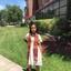 Aaliyah R. - Seeking Work in Daytona Beach