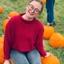 Ella K. - Seeking Work in Princeton