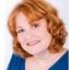 Tracy M. - Seeking Work in Clearwater