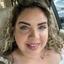 Elaine O. - Seeking Work in Bethlehem