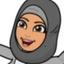 Sumaiyah M. - Seeking Work in West Orange