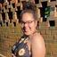 Aleka F. - Seeking Work in Lynn