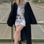 Taryn Y. - Seeking Work in Phoenix