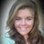 Jessica N. - Seeking Work in Pell City