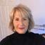 Miriam S. - Seeking Work in Morristown