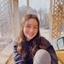 Tatiana G. - Seeking Work in Ridgefield
