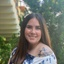 Chelsey H. - Seeking Work in Clermont