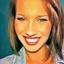 Elizabeth G. - Seeking Work in Opelika