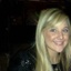 Megan B. - Seeking Work in Lockport