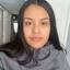 Ana Karen R. - Seeking Work in Mundelein