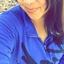 Carla K. - Seeking Work in Pasadena